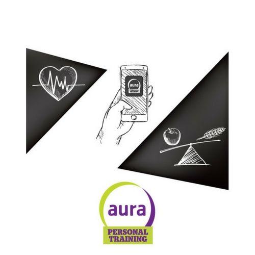 Aura Personal Training Aura Leisure Centres
